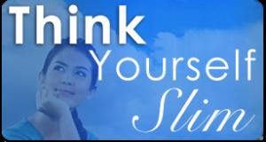 think yourself slim