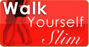 walk yourself slim