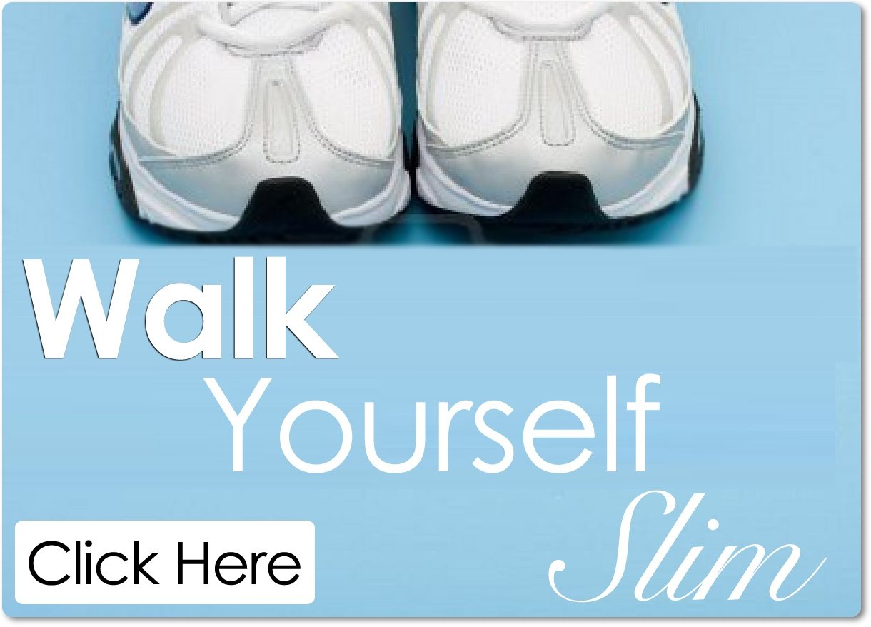walk-yourself-slim